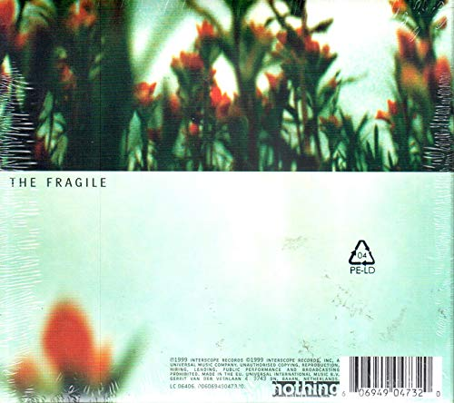 The Fragile