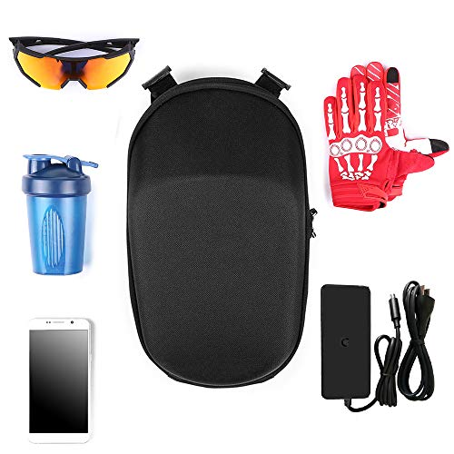 Blusea e Scooter Tasche,Elektro Scooter Tasche Geeignet für xiaomi Mijia M365 - 3