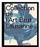 Collection de l'Art Brut