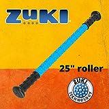 ZUKI 25' Muscle Roller...