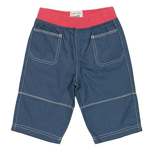 Kite Kids Zig Zag Shorts 0-3 Month