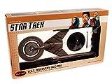 Star Trek Discovery Kit de maquettes préconstruites à l'échelle 1:2500