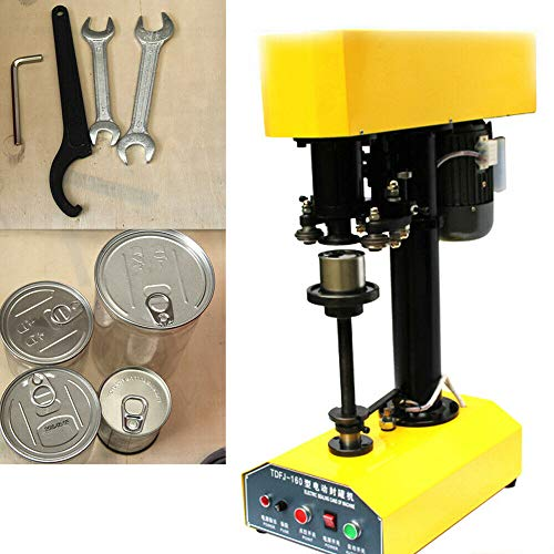 Find Discount Electric Semi Automatic Bubble Tea Cup Sealing Machine Fruit Juice Cup Sealer for all ...