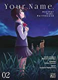 Your Name. Another Side - Earthbound T02