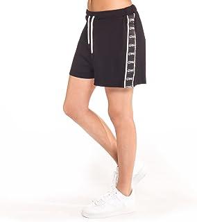 222c49ef5205 Amazon.es: Grimey - Pantalones / Mujer: Ropa