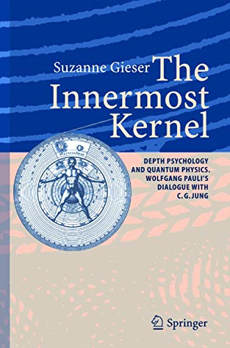 The Innermost Kernel