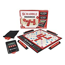 Scrabble: 8 Top Variations of Scrabble That You Have to Play Now