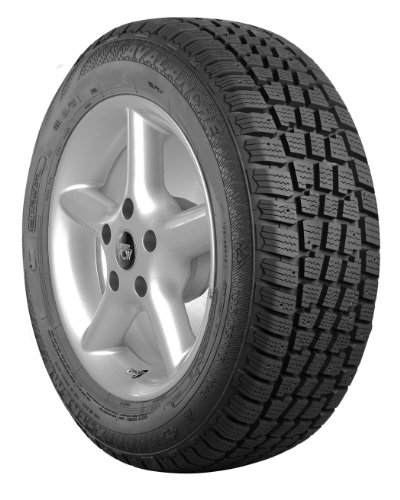 Bridgestone - TW38 : Neumático moto 130/90 -10 TW38 59J TL medidas 130 90 10