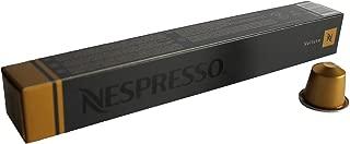 Nespresso Volluto 1 Package (10 Capsules)