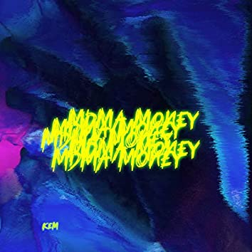 Mdmamoney