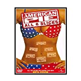 Yoopa Film American Pie 2 Kunst Poster Leinwand Malerei