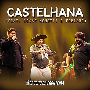 Castelhana (Ao Vivo)