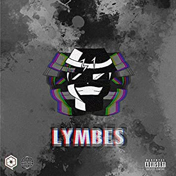 Lymbes