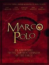 Marco Polo 1982