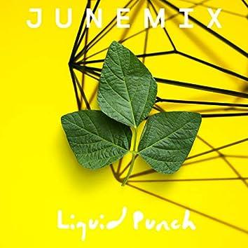 Liquid Punch