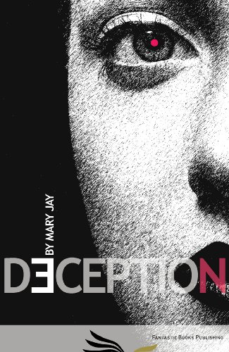 Book: Deception by Mary Jay