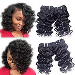 best top rated coco hair extensions 2021 in usa