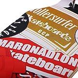 [Maronad.GCP]Longboard - 9