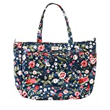 Ju-Ju-Be Hello Kitty Collection Super Be Wickeltasche mit Reißverschluss