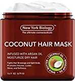 Volume Mask For Fine Hairs - Best Reviews Guide