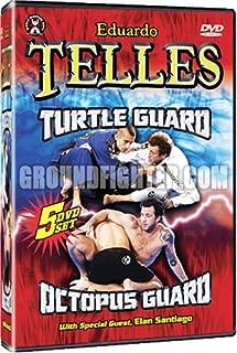 turtle guard