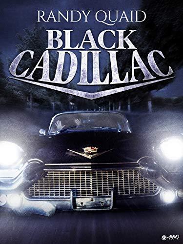 Black Cadillac [dt./OV]
