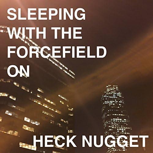 Heck Nugget