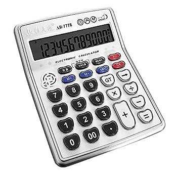 Best ar 7778 calculator Reviews