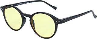 عینک آفتابی عینک آفتابی Zenottic Night Zenottic عینک ضد آفتاب ضد تابش بارانی بارانی ایمن Hd در فضای باز برای آقایان