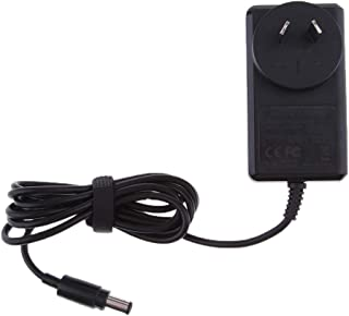Perfk Charger Adapter for Dyson DC30, DC31, DC34, DC35, DC43H, DC44, DC56, DC57
