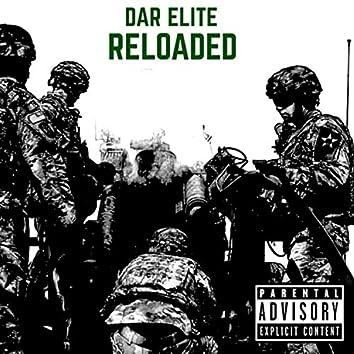 DAR Elite Reloaded