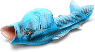 Best fish slippers india Reviews
