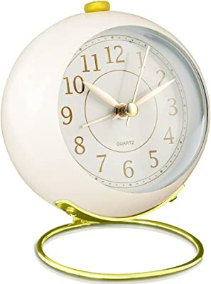 show original title Details about  /Wall Clock On Glass Earth Universe levels 12 it forms 2948