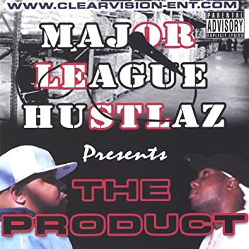 The Product