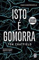 Isto é Gomorra (Portuguese Edition)