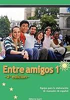 総合スペイン語コース初級 改訂版
