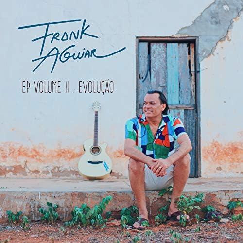 Frank Aguiar