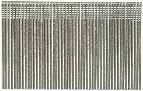 Porter Cable PFN16200-1 1000 Count 2 po clous de finition