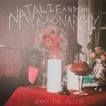 Envy the Villain