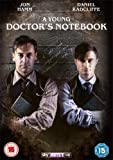 A Young Doctor's Notebook ( A Young Doctor's Note book - Season 1 ) [ NON-USA FORMAT, PAL, Reg.2.4 Import - United Kingdom ] by Jon Hamm