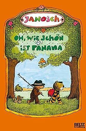 Translation of «Steinwüste» into 25 languages
