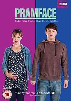Pramface - Series 1