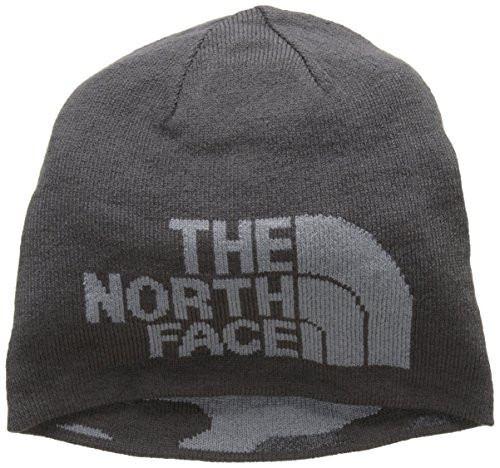 The North Face Highline muts