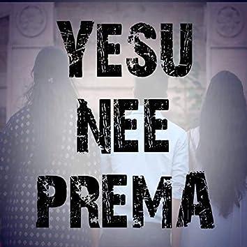 Yesu Nee Prema