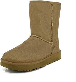 Women's Classic Short Ii Fashion Boot
