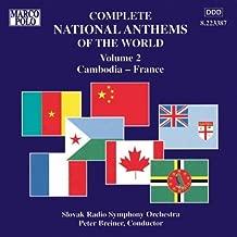 Best denmark national anthem Reviews