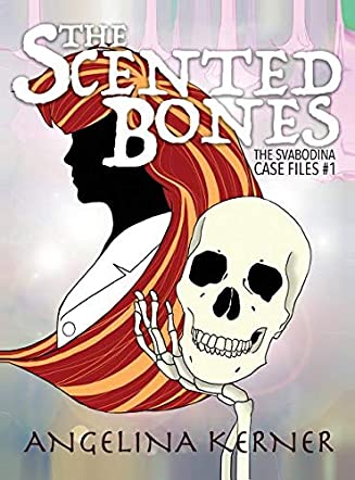 The Scented Bones