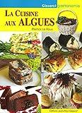 La Cuisine aux Algues