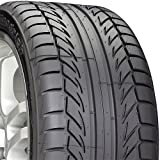 BFGoodrich G-Force Sport Comp 2 Radial Tire - 255/50R16 99W