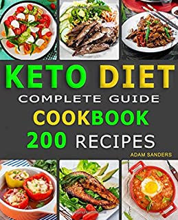 14 day low carb diet menu
